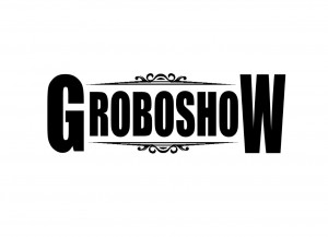 Groboshow is the next big thing in Cameroon