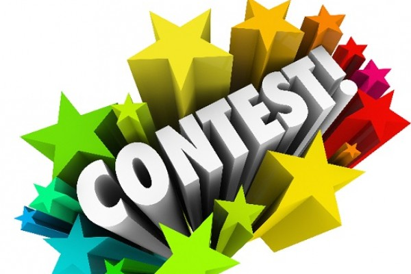 Creative Corner – C.C – First Task: ZIK THE BEST PRIZE: