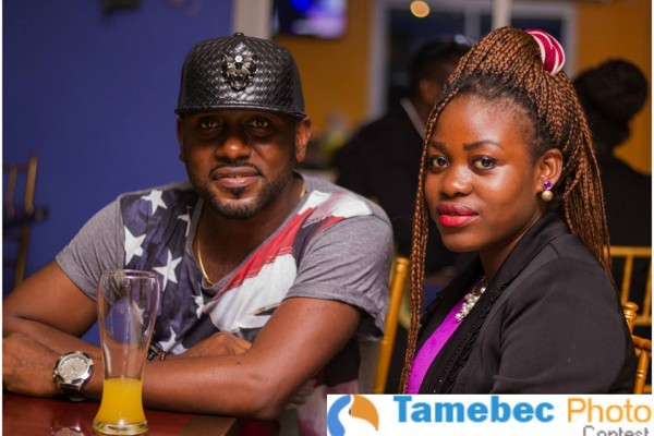 A must read – All you need to know about Tamebec photo contest