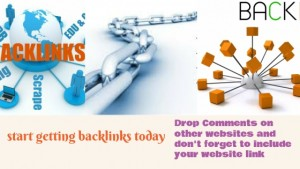 Backlinks Definition, Importance and Ways to get BackLinks