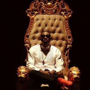 stanley enow king kong