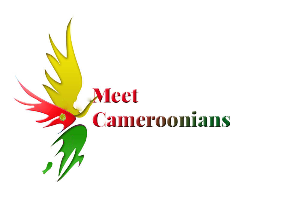 Meet Cameroonians(M.C Media Group)