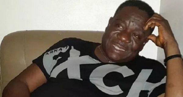 Mr Ibu advises Igbos on how to achieve their country