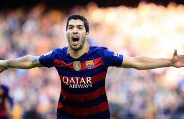 What will happen if Neymar leaves Barcelona – Luis Suarez