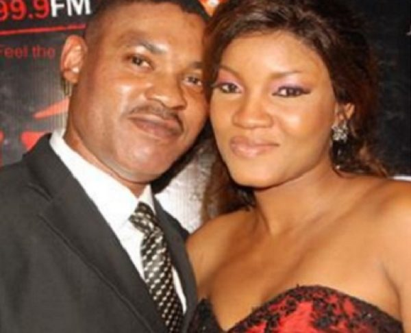 5 Nigerian Celebrities who married unfit men