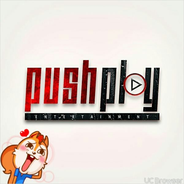 A must Read! Push-Play Entertainment Is Heading To The Top.