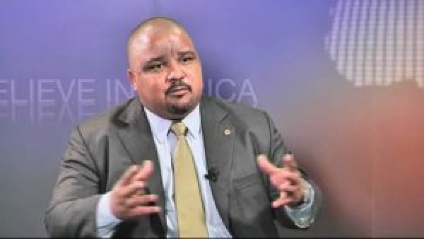 I CANNOT IN GOOD CONSCIENCE VOTE THIS LAW – JOSHUA OSIH