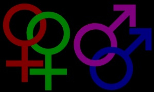 Occultism and Homosexuality in Buea, The Cult of the Brainwashed!