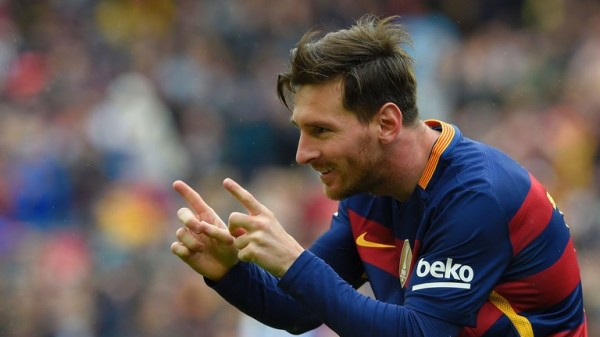 Barcelona superstar Lionel Messi has been given a 21-month jail sentence for tax evasion – but is unlikely to go to prison.