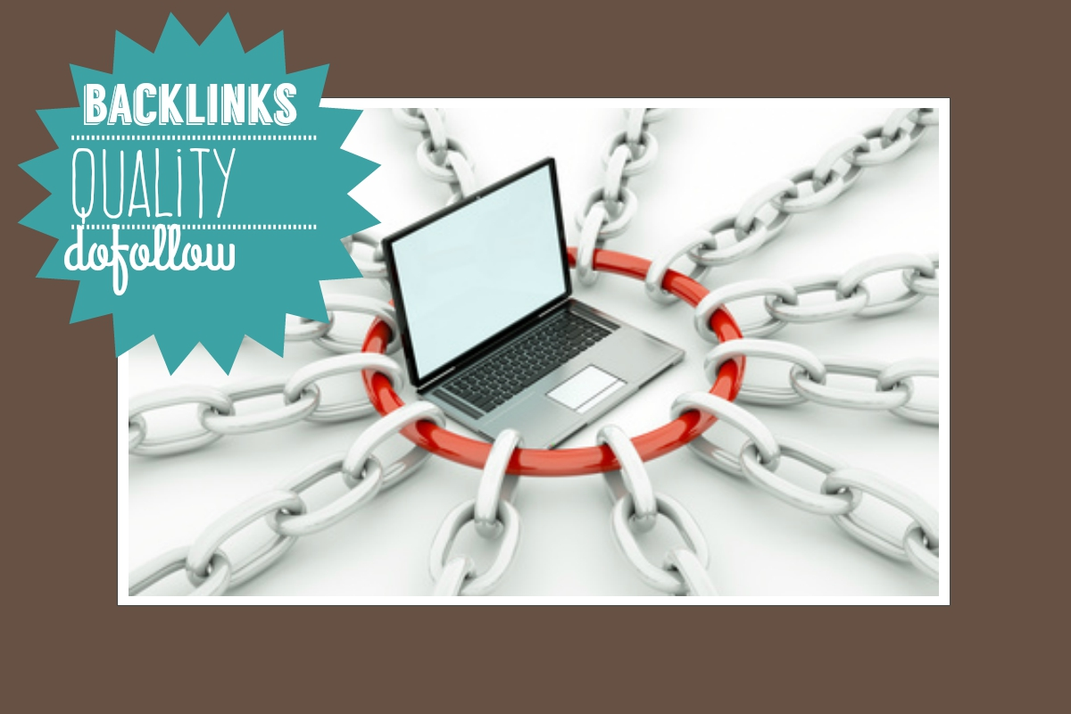 Definition of backlinks, importance and ways to get backlinks