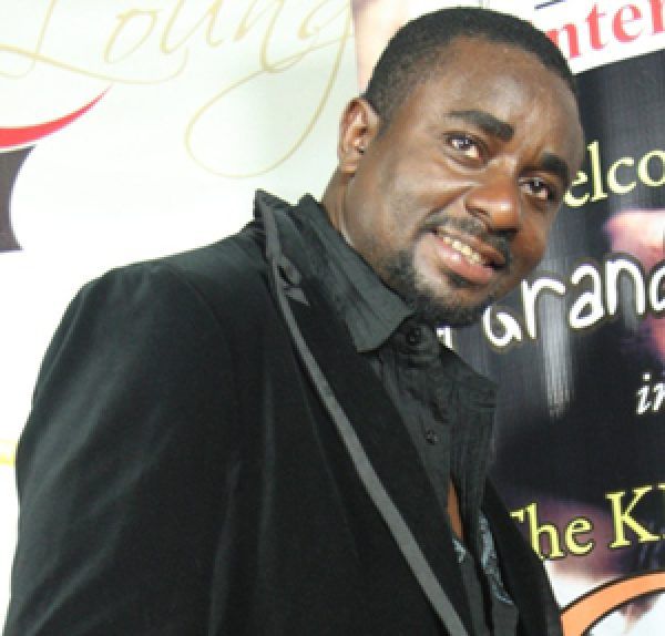 Nollywood is dead – Emeka Ike