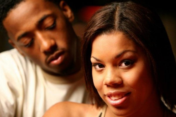 6 Reasons Why Men Love To Date Beautiful Women
